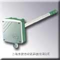 低风速变送器 EE66-可测至0m/s的风速变送器