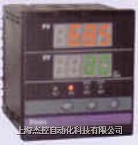 幹濕球溫濕度測控儀(專用于高濕環境)