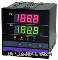温控仪 CTL系列测控仪