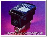 Setra湿湿型差压变送器 230湿湿型差压变送器