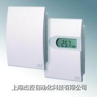 E+E温度变送器 EE10-T