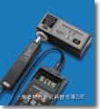 意大利DeltaOHM 噪声便携表 HD8701