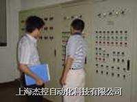 空调自控系统解决方案 JKWZ