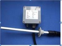 管道风速变送器/传感器 JK-V203