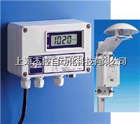 大气压力传感器-DeltaOHM HD9408T,HD9408TR,HD9908T HD9408T,HD9408TR,HD9908T大气壓力變送器