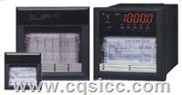 SR10000,SR10001,SR10002,SR10003,SR10004,SR10006智能有紙記錄儀 SR10000,SR10001,SR10002,SR10003,SR10004,SR10006