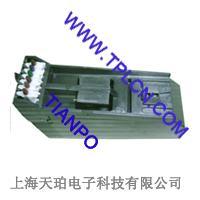 KR-100打印頭 KONICS KR-100打印頭
