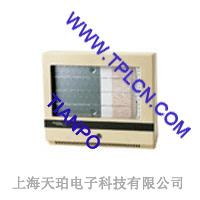 A8388.0 HAENNI記錄紙A8388.0