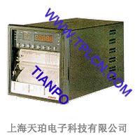 KR-100 KONICS記錄儀KR-100