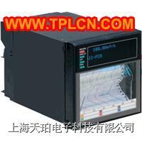 PHC66003-EA0YC PHC66003-EA0YC