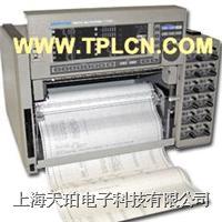 CL-215980 CL-215980