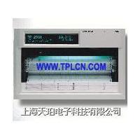 Transokomp 350  PMA記錄儀