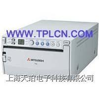 P93DC MITSUBISHI打印機