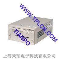 MITSUBISHI打印機 CP900E MITSUBISHI打印機
