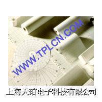 TP-211C-3 SEIKO記錄紙