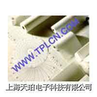 661-7501 Hitachi記錄紙