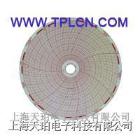 COBEX記錄紙C7-60-40-6PS C7-60-40-6PS