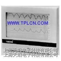 HAENNI溫濕度記錄儀KRK501QC1 HAENNI溫濕度記錄儀KRK501
