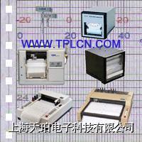 SENKONIC溫濕度記錄儀ST-50 SENKONIC溫濕度記錄儀ST-50