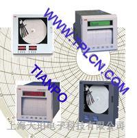 ABB記錄紙500P1225-2 ABB記錄紙500P1225-2
