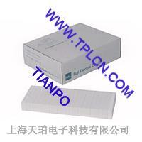 SRX00BL-1000R SRX00BL-1000R