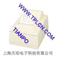 iDP3550 CITIZEN 點陣針式打印機iDP3550
