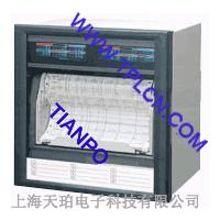 AH3765-N00 CHINO千野記錄儀AH3765-N00