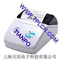 SANEI打印機BL-80RII BL-80RII