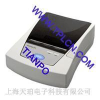 SANEI打印機SD1-31P SD1-31P