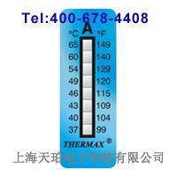 Thermax 8 Level Strips A Thermax 8 Level Strips A