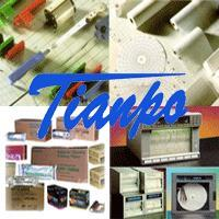 TOPPLING高精度溫濕度記錄器TH2080100 TH2080100