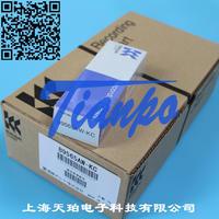 KOKUSAI CHART記錄紙 B9565AW-KC