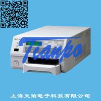 CP31W彩色視頻圖像打印機