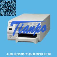 CP30D彩色數字圖像打印機 CP30D彩色數字圖像打印機