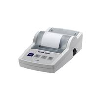 微型打印機