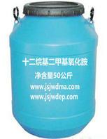 十二烷基二甲基氧化胺/氧化叔胺