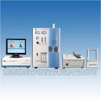 南京聯創高頻紅外全元素分析儀,新型綜合多元素化驗儀器 LC系列