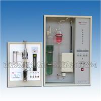 鋼鐵分析儀,鑄鋼化驗儀器 LC 系列