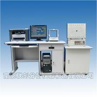 管式紅外碳硫分析儀 HW-2008C