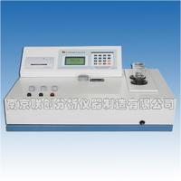 精密鋁合金分析儀 LC系列