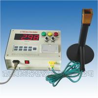 鑄造碳硅分析儀器,球墨鑄鐵化驗儀器 LC系列