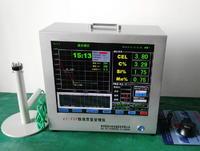 爐前碳硅錳快速分析儀 LC系列