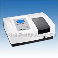紫外可見分光光度計(UV756/756CRT)掃描型
