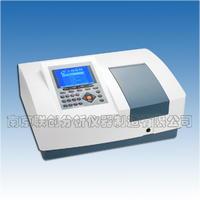 紫外可見分光光度計UV765/UV765(PC)大屏幕掃描型