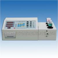 鑄造錳磷硅分析儀,球鐵元素化驗儀器 LC系列