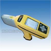 合金分析儀 i-CHEQ 5000