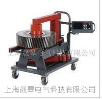 SMDC係列軸承加熱器 SMDC