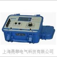 QJ83A數字直流電橋(攜帶式) QJ83A