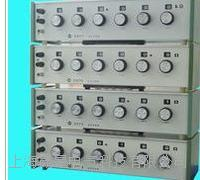 ZX76直流電阻箱 ZX76