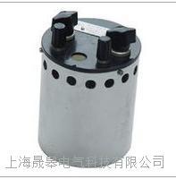 BZ9高阻標準電阻 BZ9
